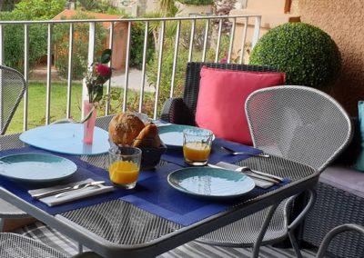 terrasse-jardin-giens
