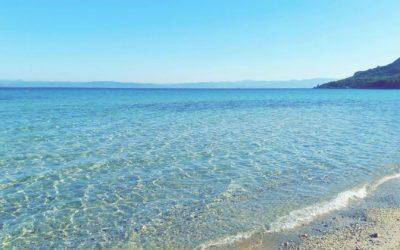 Location-studio-vacances-mer