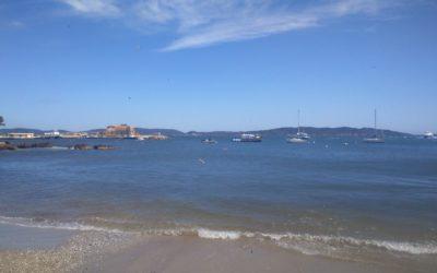 Vacances-mer-location-studio